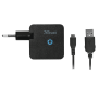 Wall Charger with cable for Google Nexus-Side