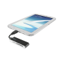 Card Reader for Samsung tablets and phones-Visual
