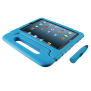 Kids Proof Case & Stand for iPad mini-Visual