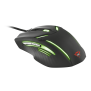 GXT 152 Exent Illuminated Gaming Mouse-Visual