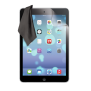 Screen Protector 2-pack for iPad Air-Front