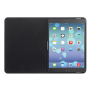 Aeroo Folio Stand with stylus for iPad Air-Front