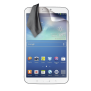 Screen Protector 2-pack for Galaxy Tab 3 8.0-Front