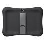 Shock-proof Case for Galaxy Tab3 10.1-Back