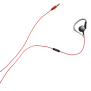 GXT 304 In-game Chat Headset-Top