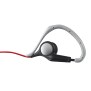 GXT 304 In-game Chat Headset-Visual