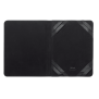 """Eno Protective Cover for 6"""" e-readers - black-Top"""