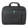 """Rio Carry Bag for 17.3"""" laptops - black-Front"""