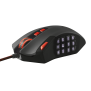GXT 166 MMO Gaming Laser Mouse-Visual