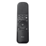 Neno Wireless Presenter with touchpad-Top