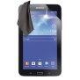 Screen Protector 2-pack for Galaxy Tab3 Lite-Front