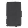 Stile Folio Stand for Galaxy Tab4 8.0 - black-Front