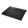 Azul Laptop Cooling Stand-Visual
