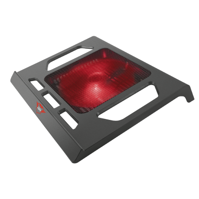 GXT 220 Kuzo Laptop Cooling Stand-Visual