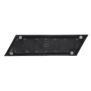 GXT 225 Vertical Stand for PS4-Bottom