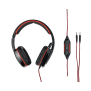 GXT 315 Extreme Sound Headset-Top