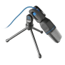 Mico USB Microphone for PC and laptop-Visual