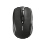 Siano Bluetooth Wireless Mouse-Top