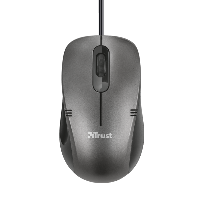 Ivero Compact Mouse-Top
