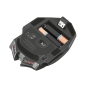 GXT 130 Ranoo Wireless Gaming Mouse-Bottom
