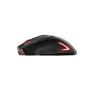 GXT 130 Ranoo Wireless Gaming Mouse-Side