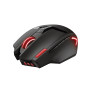 GXT 4130 Pitt Wireless Gaming Mouse-Visual