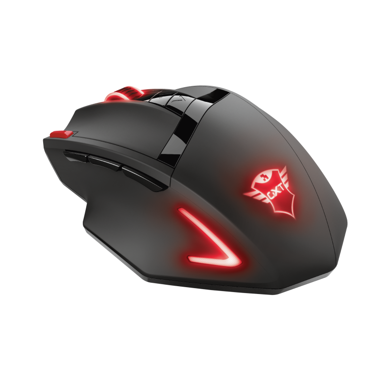 GXT 130 Ranoo Wireless Gaming Mouse-Visual