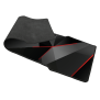 GXT 209 Gaming Mouse Pad XXXL-Visual