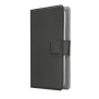 """Verso Universal Wallet Case for smartphones up to 4""""-Visual"""