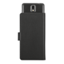 """Verso Universal Wallet Case for smartphones up to 4.7""""-Back"""
