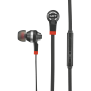 GXT 308 In-Ear Gaming Headset-Top