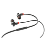 GXT 308 In-Ear Gaming Headset-Visual