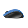 Oni Micro Wireless Mouse - blue-Side
