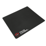 GXT 782 Gav Gaming Mouse & Mouse Pad-Extra