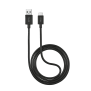 USB3.1 USB-C to A Cable 5Gbps 1m-Visual