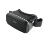 Exos 3D Virtual Reality Glasses for smartphone-Visual