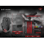 GXT 162 Optical Gaming Mouse-Extra