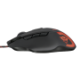 GXT 162 Optical Gaming Mouse-Side