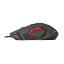 GXT 148 Orna Optical Gaming Mouse-Side