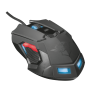 GXT 148 Orna Optical Gaming Mouse-Visual