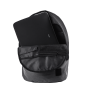 """Primo Soft Sleeve for 15.6"""" laptops - black-Visual"""