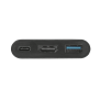 USB-C Multiport Adapter-Front