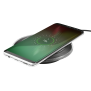 Yudo Wireless Charger for smartphones-Visual