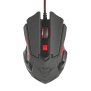 GMS-506 Laser Gaming Mouse-Top