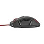 GMS-505 Gaming Mouse-Side