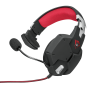 GXT 321 Carus Chat Headset-Visual