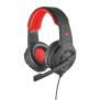 GXT 784 2-in-1 Gaming Set with Headset & Mouse-Visual