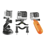 Action Cam Multipack-Visual