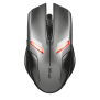 Ziva Gaming Mouse-Top