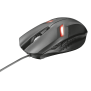 Ziva Gaming Mouse-Visual